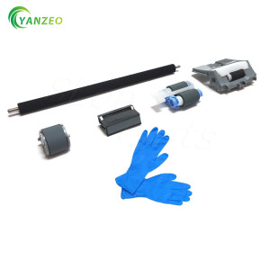 M501-RK Maintenance Roller Kit For HP Laserjet Pro M501 M506 M527