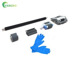 M501-RK Maintenance Roller Kit For HP Laserjet Pro M501 M506 M527