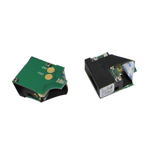 20-68950-401 RS409-SR2000ZZR for Symbol Motorola WT4090 WT41N0 Barcode Scanner  Laser Scan Engine Head