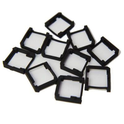 RS409-SR2000ZZR RS419-HP2000FSR for Symbol Motorola WT4090 WT41N0 Barcode Scanner Sealing Ring Rubber