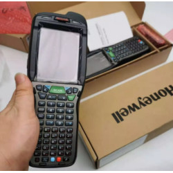 99GXL08-00112XE For Honeywell Dolphin 99GX Mobile Computer PDA Barcode Scanner Barcode Reader with gun style trigger