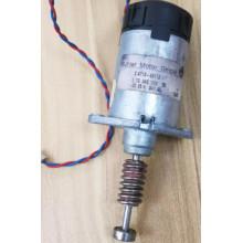 HP DesignJet 430 450C 455CA 488CA Paper Motion Motor C4713-60112