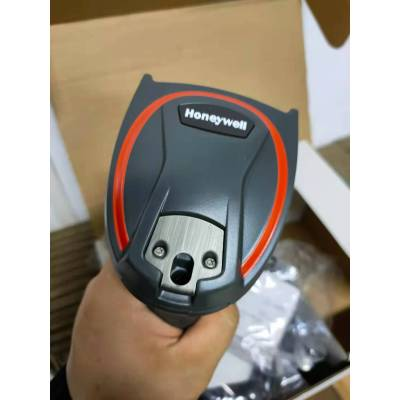 3820iSR-USBKITBE 3820I Honeywell Industrial Cordless linear Imager