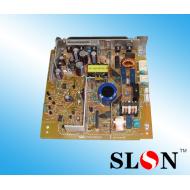 Q1860-69007 HP5100 power board