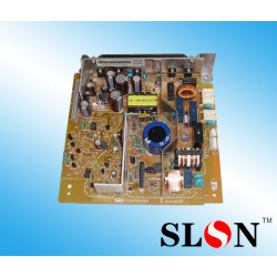 Q1860-69007 HP 5100 Power Board