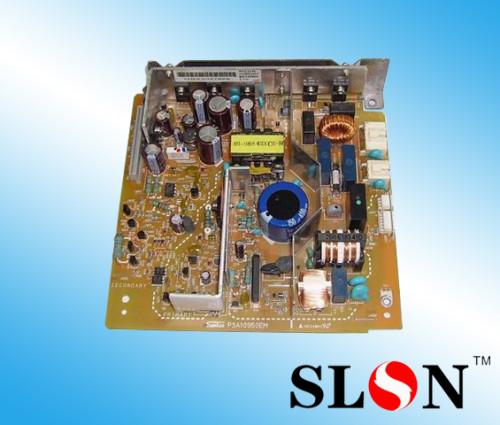 Q1860-69007 HP 5100 Power Board