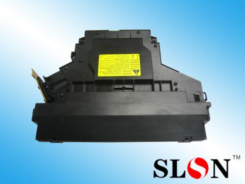 RG5-6736 HP 5100 Laser Scanner