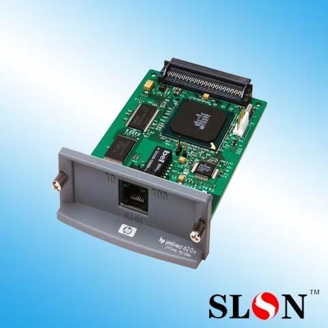 hp 620N Printer Server Jetdirect 620n
