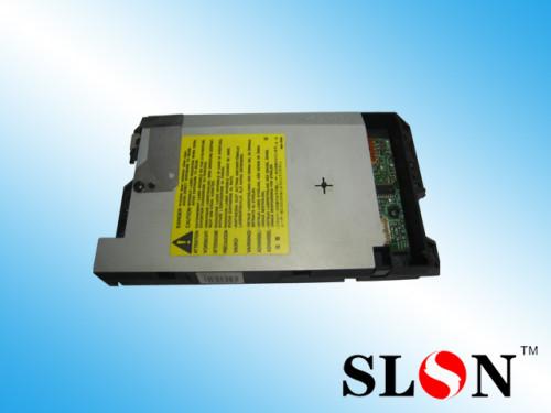 HP 6L Laser scanner