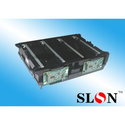 HP 3500 Laser scanner
