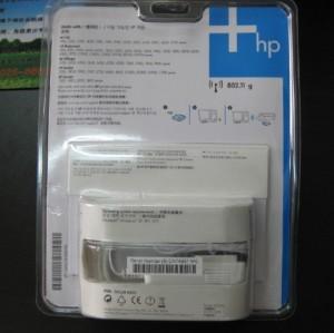 HP Q6259A 802.11 b/g Wireless Print Server