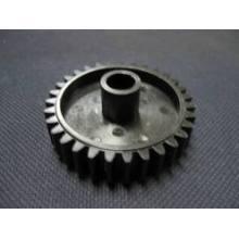 RU5-0577 HP5200 Fuser Gear