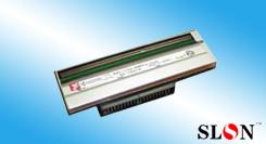 Barcode Printer Head,Zebra P110i & P120i Printheads