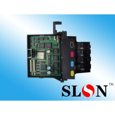 HP 750C Main Board
