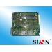 C4227-60007  HP4550 Main Board