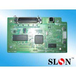 CANON 1210 Main Board