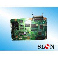 EPSON LQ2180 Main Board