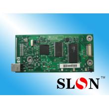 Formatter Board HP1010 Main Board