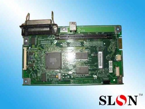 HP1200 Main Board