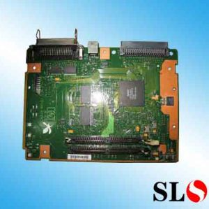 C4209-69001L hp2200 Main Board