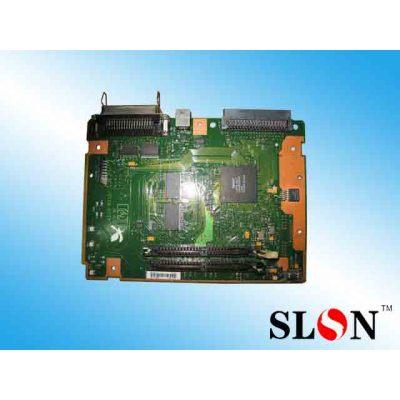 C4209-69001L hp2200 Main Board