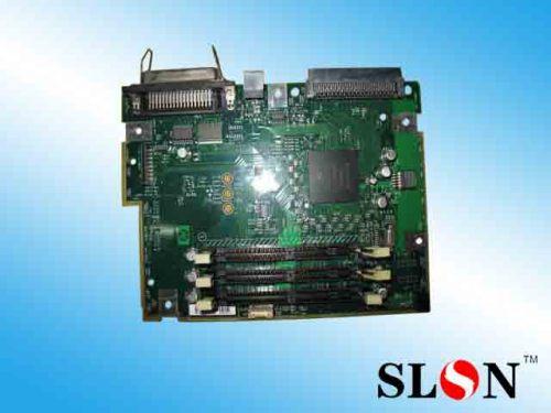 Q1395-60002L hp2300 Main Board