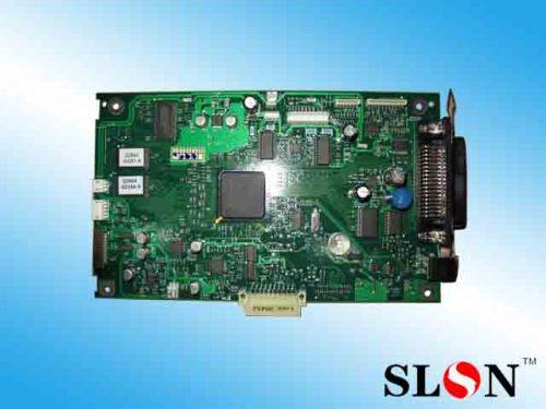 Q2664-60001 Formatter Board HP3030 Main Board