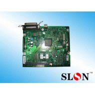 Q2658-67901 HP3380 Formatter Board