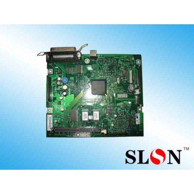 Q2658-67901 HP 3380 Formatter Board