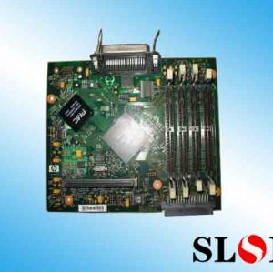 Q6506-60002 Q3653-67901 HP 4250/4350 Main Board