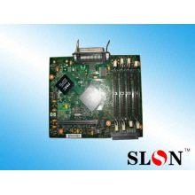 Q6506-60002 Q3653-67901 HP 4250/4350 Main Board