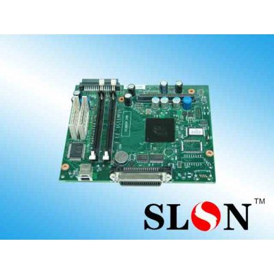 Q6506-60002 HP 4250 Formatter Board