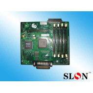 Q1860-69001 HP5100 mainboard