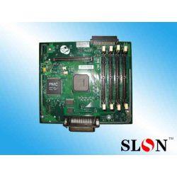 Q1860-69001 HP 5100 Formatter Board