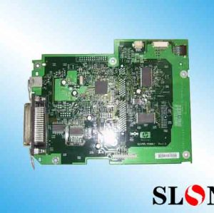 HP 1300 main board