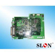 HP 1300 main board