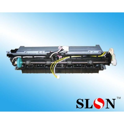 RM1-0355 HP 2300 Heater Assembly