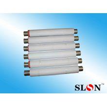 HP9000/9050/9055 Upper Fuser Roller