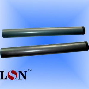RM1-0660-000 HP1010 1015  Fuser Film  Sleeve