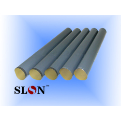 RM1-2049-000 HP 1022  Fuser Film  Sleeve