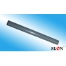 RM1-2049-000 hp1022  Fuser film  sleeve