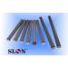 RG5-4589-000 HP1100 Fuser Film Sleeve