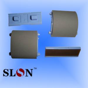 RL1-1442-000 HP  P1006 1007 1008 Pickup Roller