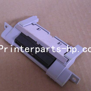 hp2400/2420  Separation Pad