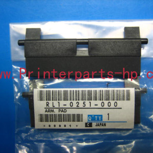 RM1-1298-000 HP 1320 Separation Pad