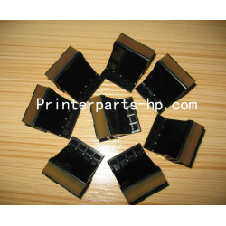 HP1022 Separation Pad