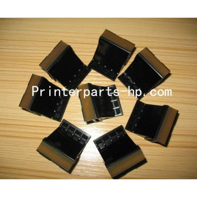 HP1022 Separation Pad