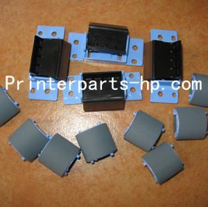 HP1010 Separation Pad
