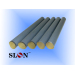 RM1-0357-film  HP 2300 fuser film sleeve