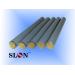RG5-6929-film hp2500 fuser film sleeve